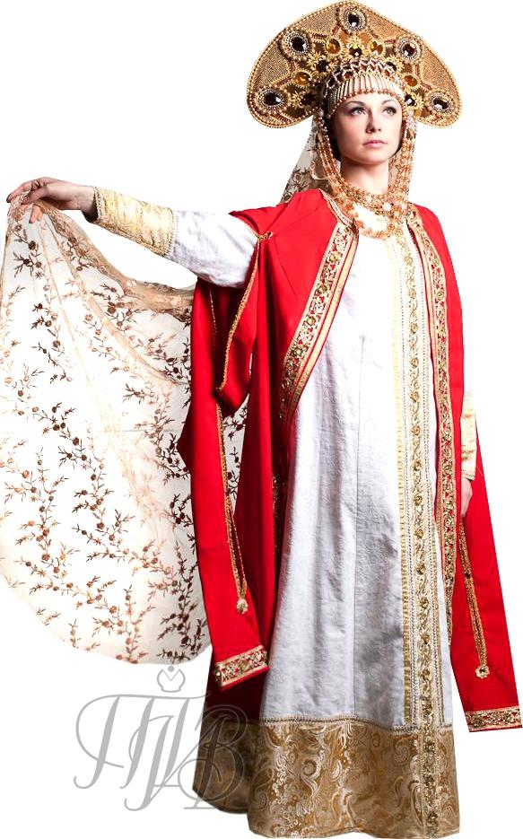 Помогите с идеей платья с длинным рукавом девочке