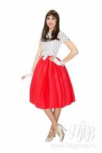 59ba24194291e2c Платье стиляги больших размеров купить в Санкт-Петербурге. Интернет ...