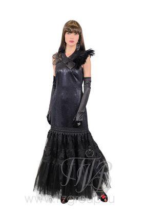 Стимпанк женские костюмы доставка