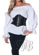 Женский немецкий костюм доставка