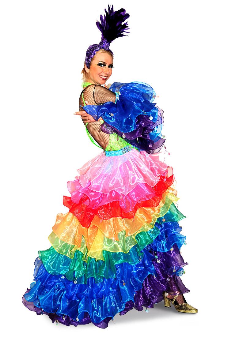 Женский костюм спб