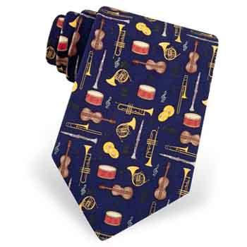 где купить галстук в петербурге:
