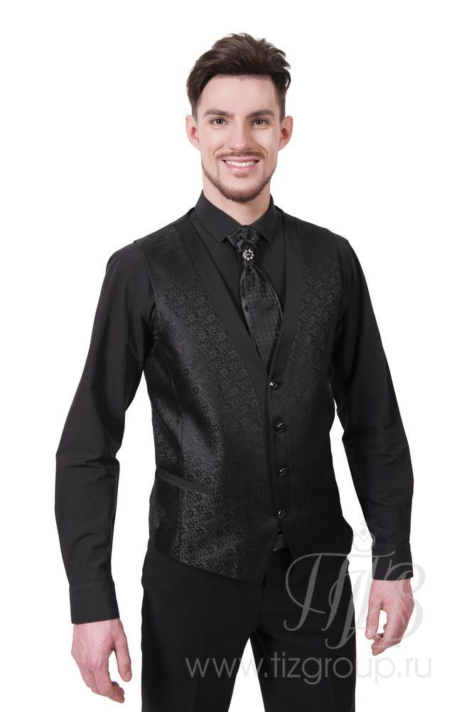 Одежда 19 века спб