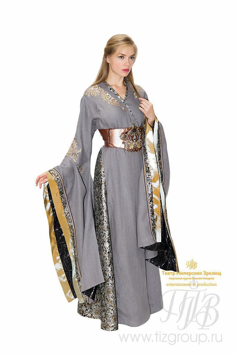 Платье серсеи купить