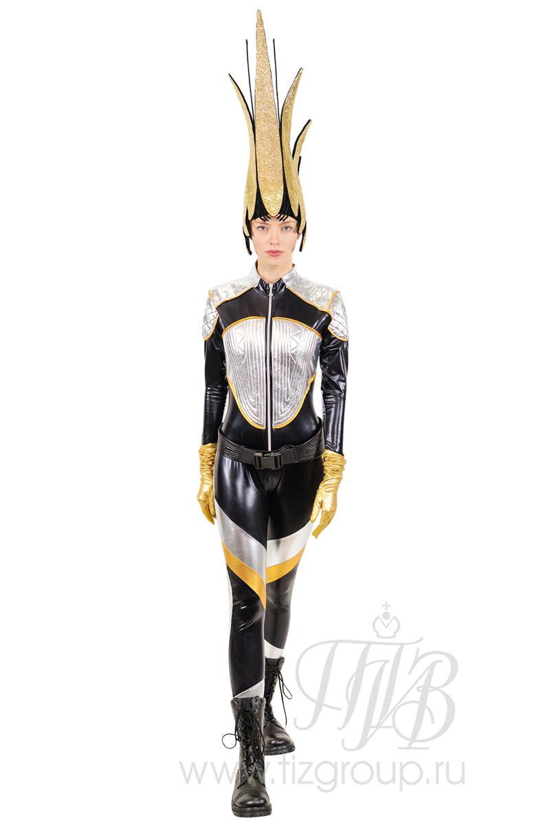 Женские костюмы купить в спб