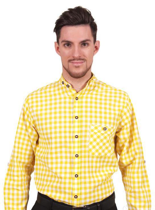 b50455dccd9 Рубашка в клетку купить в Санкт-Петербурге. Интернет-магазин.