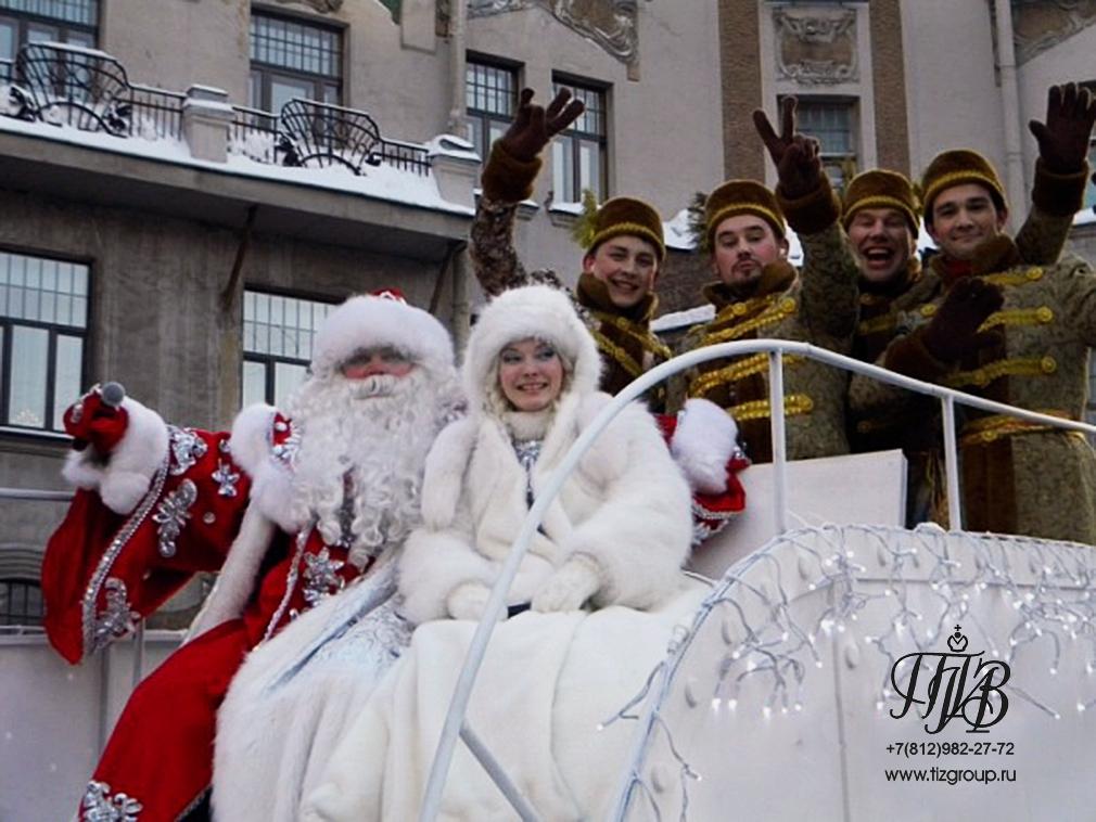 Новогодние костюмы, прокат или купить в интернет-магазине ТИЗ - photo#37