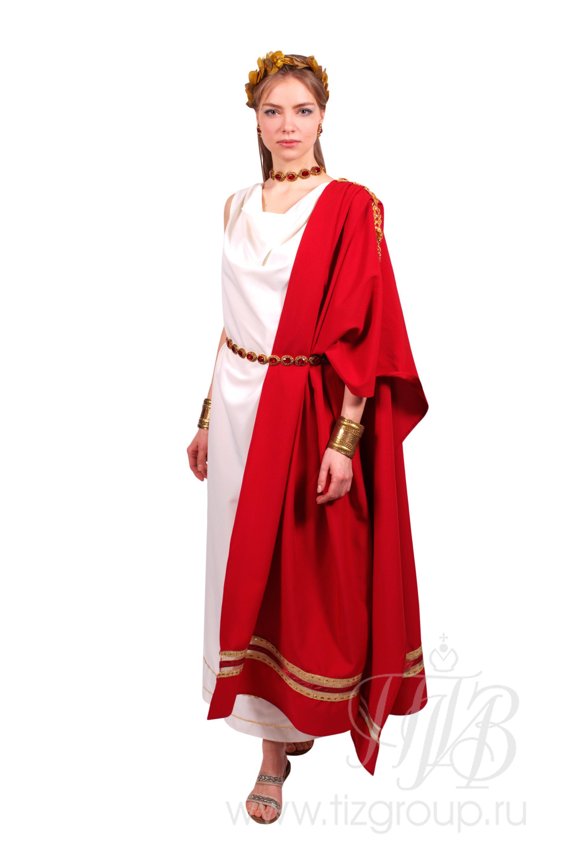 Купить платье в санкт петербурге