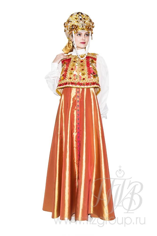 Платье Laura Bettini (Лаура Беттини) арт 681_882SHT