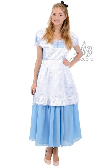 Красивое Платье Алиса