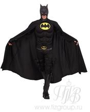Костюм Бэтмена BATMAN