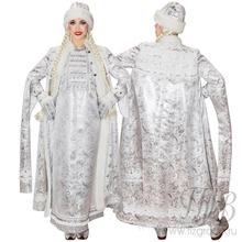 Новогодние костюмы, прокат, пошив на заказ, изготовление ... - photo#32