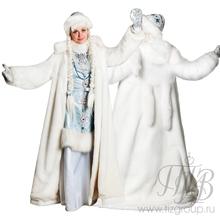 Новогодние костюмы, прокат, пошив на заказ, изготовление ... - photo#30