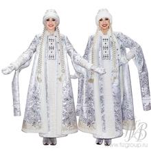 Новогодние костюмы, прокат, пошив на заказ, изготовление ... - photo#38