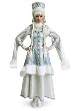 Новогодние костюмы, прокат, пошив на заказ, изготовление ... - photo#28