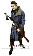 """Средневековый костюм Ланнистера """"Игра престолов"""""""
