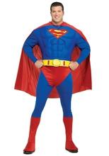 Костюм Супермен (Superman)