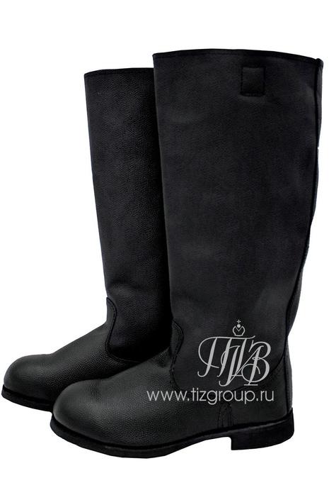 Сапоги кирзовые солдатские утепленные - купить за 5500 руб: недорогие сценическая обувь в СПб