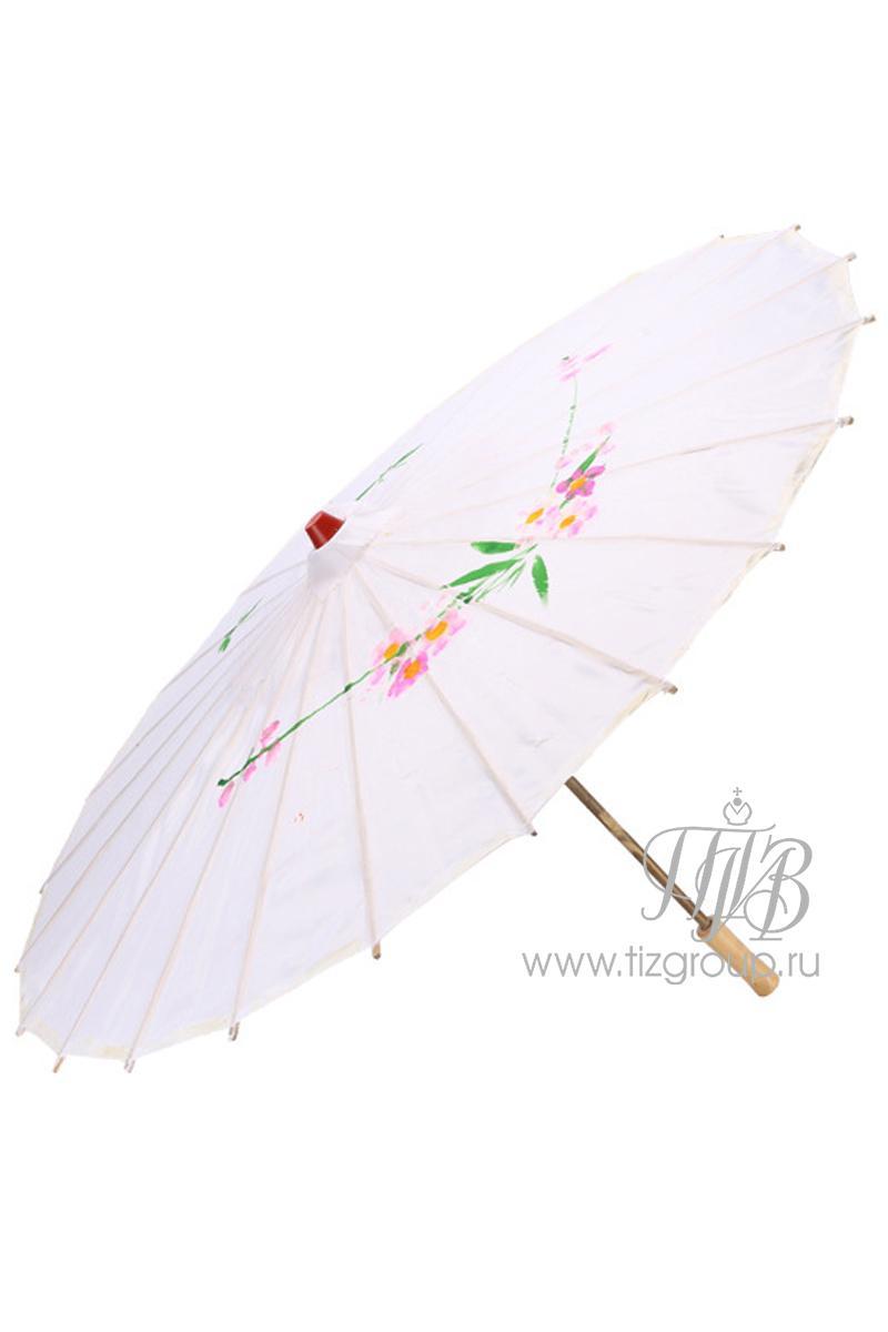 Купить зонт стиляги модельный бизнес удомля